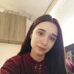 Ani, 20 лет, Крымск