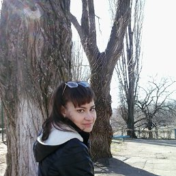 Яна, 20 лет, Торез