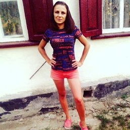 Вікторія, 23 года, Золотоноша