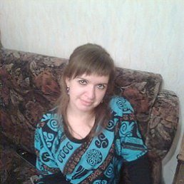 Инна, 34 года, Волгодонск