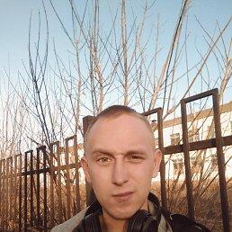 Игорь, 26 лет, Красноуфимск