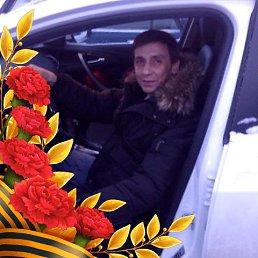Игорь, Челябинск, 46 лет