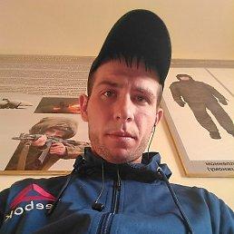 Александр, 26 лет, Обшаровка