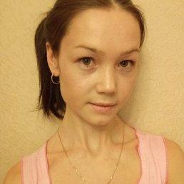 Луиза, 28 лет, Саратов