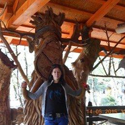 Евгения, 37 лет, Тула