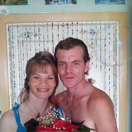 Николай, 35 лет, Новая Ладога