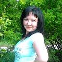 Фото Елена, Шигоны, 36 лет - добавлено 13 февраля 2019