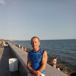 Виктор, 60 лет, Первомайск