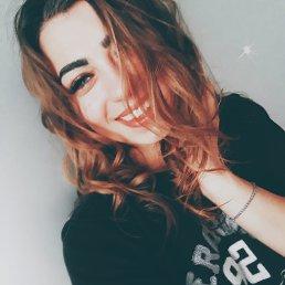 Екатерина, 21 год, Николаев