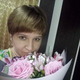 Нина, 30 лет, Нурлат