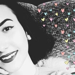 Рита, 18 лет, Горловка