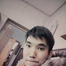 Aman, 21 год, Ахтубинск