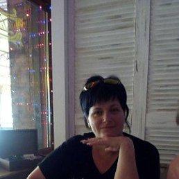 ВИКТОРИЯ, 36 лет, Доброполье