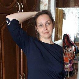 Валентина, 41 год, Сольцы