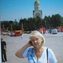 Фото Ирина, Воронеж - добавлено 25 апреля 2019