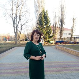 Раиса, 62 года, Белгород