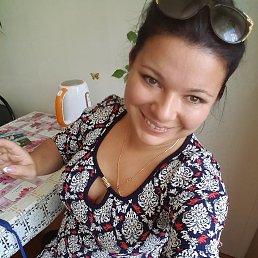 Женя, 32 года, Змиевка