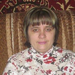людмила, 42 года, Орел
