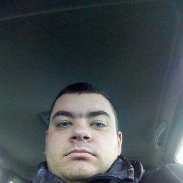Алексей, 28 лет, Невинномысск