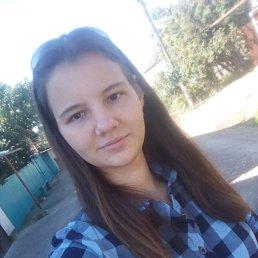 Елена, 21 год, Незлобная