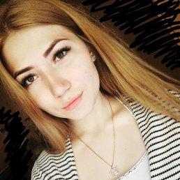 Екатерина, 19 лет, Черемушки