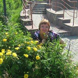 Ольга, 44 года, Магнитогорск