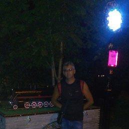Vadim, 45 лет, Свердловск