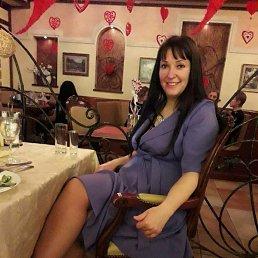 Оксана, 42 года, Калининград