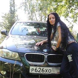 Евгения, 33 года, Тула