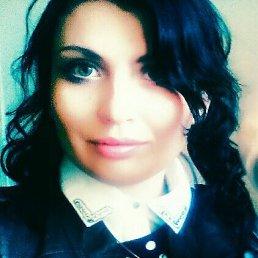 Вероника, 24 года, Клин