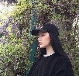Илона, 19 лет, Одесса