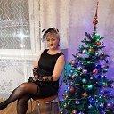 Фото Лариса, Москва, 55 лет - добавлено 6 февраля 2019