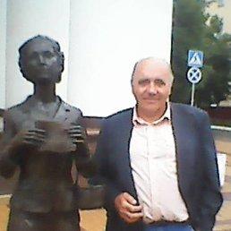 Фото Виктор, Вольнянск, 61 год - добавлено 30 марта 2019
