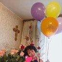 Фото Ирина - Мисс Очарование!!!, Москва, 49 лет - добавлено 7 апреля 2019 в альбом «Мои фотографии»