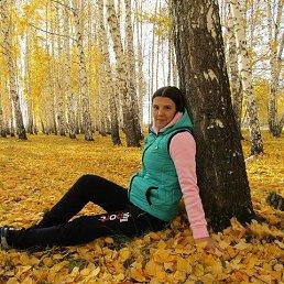 Ирина, 30 лет, Красноярск