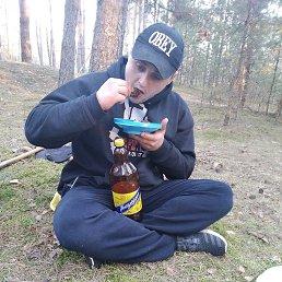 леонид, 27 лет, Минск