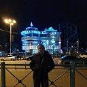 Фото Юрий, Усть-Катав, 47 лет - добавлено 14 апреля 2019