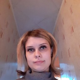 Юлия, 35 лет, Кандалакша