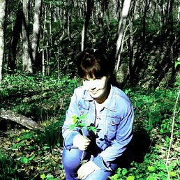 Светлана, 51 год, Владивосток