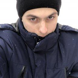 Trunin311, 24 года, Суворов