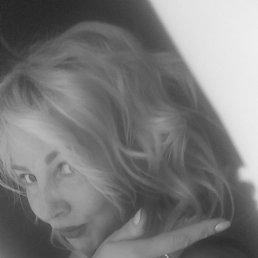 Елена, 58 лет, Орехово-Зуево