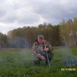 Василий, 53 года, Сухой Лог