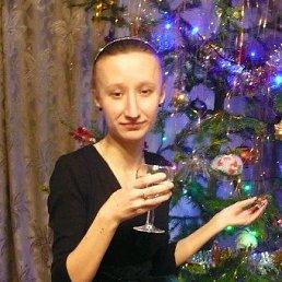 Светлана, 29 лет, Белово