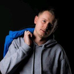 Andrei, 34 года, Владимир-Волынский