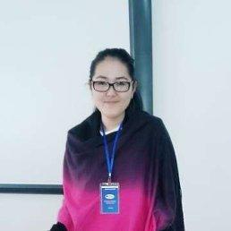Молдир Бекенова, 29 лет, Кызылорда