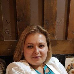 Татьяна, 30 лет, Краснотурьинск