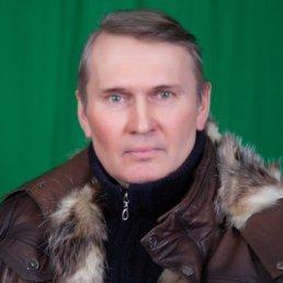 Игорь, 53 года, Солнечная Долина