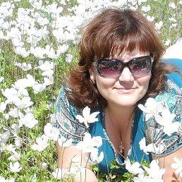 Елена, 41 год, Слюдянка