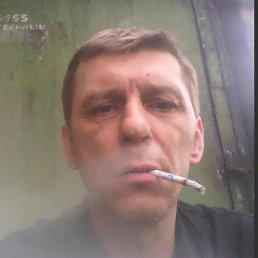 Сергей, 48 лет, Каменское
