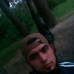 Сардор, 24 года, Сосновый Бор